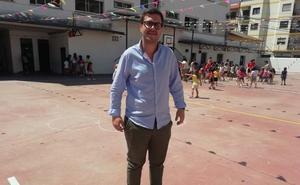 Educación estudia ampliar la Escuela de verano del Juan Carrillo a agosto