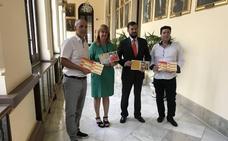El turismo idiomático deja ya en la ciudad de Málaga unos 18 millones de euros
