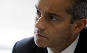 El ex consejero delegado del BBVA rechaza declarar en el 'caso Villarejo'