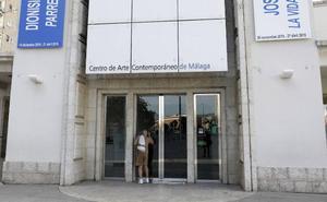 El Ayuntamiento cierra el CAC este verano y esperará a que lo reabra la concesionaria