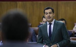 Moreno afirma que la repetición de elecciones sería «una mala noticia»