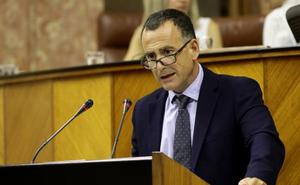 PP prevé la creación de 140.000 empleos en Andalucía este año
