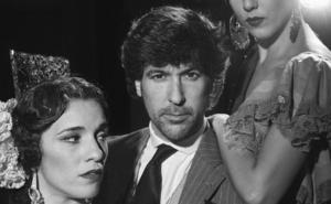 Manuel Lombo: «Mi vida ha estado siempre vinculada a la música»