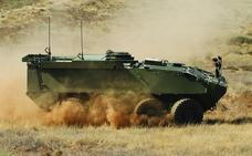 El Gobierno autoriza el gasto de 2.083 millones para el mayor contrato de Defensa