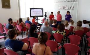 Campillos revisa las políticas locales de migración en un proyecto andaluz