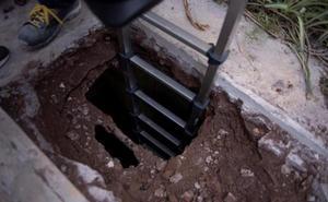 El Vaticano convoca a familia de la adolescente desaparecida para examinar nuevos restos
