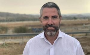 Juan Carlos Maldonado: «Sería una decepción que el PP no expulsara a Nozal del partido»