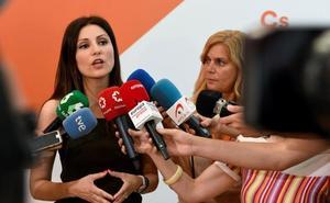 Cs pide a Sánchez que deje de jugar y sea responsable para formar gobierno ya