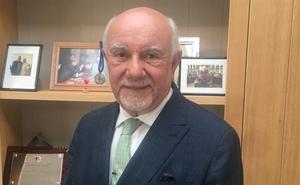 Pedro Brugada: «La muerte súbita afecta a todos»