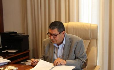 Vélez-Málaga ingresa 485.000 euros con la venta de cinco parcelas municipales