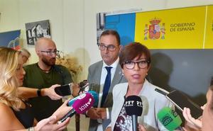 Solo cuatro de cada diez agresiones a profesionales sanitarios se denuncian en Málaga