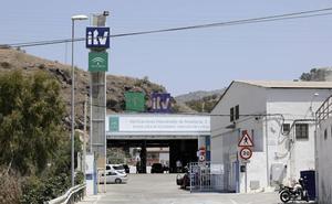 La ITV de El Palo se ve obligada a contratar seguridad por un cliente descontento