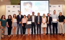 La Asociación Arrabal y la Fundación Héroes, galardonados con los Premios Infancia y Adolescencia