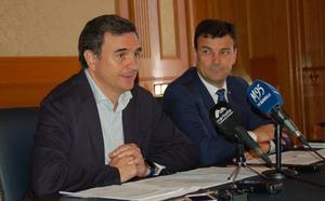 El Ayuntamiento de Marbella creará dos escuelas de hostelería conveniando con dos grupos hosteleros