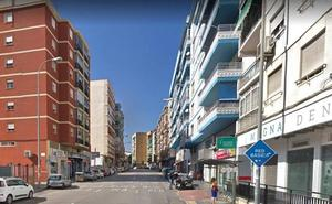 Un vecino de Málaga se lleva el mayor sueldazo de la ONCE