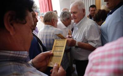 El decálogo de la empresa de La Malagueta para animar a abonarse a la feria taurina