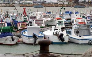 La Junta de Andalucía duplica su inversión este año para los puertos con 17,5 millones