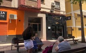 Detenida en Málaga por matar a golpes a su padre mientras dormía y herir con un arma blanca a su madre