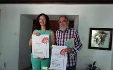 El Teatro acogerá una nueva campaña de donación de sangre