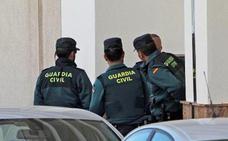 Detenidos dos empresarios en Madrid por la compraventa ilegal de coches de lujo en ciudades como Málaga