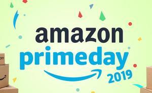 Amazon Prime Day: Último día de ofertas y descuentos
