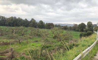 La Junta declarará de interés turístico el proyecto Valle del Golf, en La Cala de Mijas