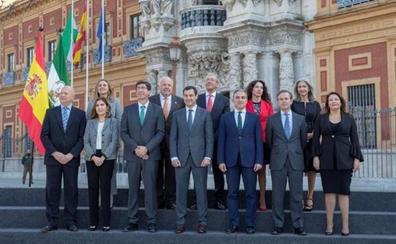 La Junta aprueba hoy la formulación del III Plan Andaluz de Cooperación para el Desarrollo