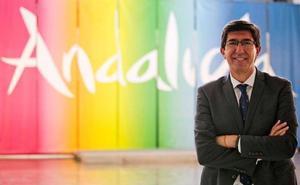 La Junta activa 12,3 millones en ayudas para proyectos que mejoren la competitividad de municipios y pymes turísticas