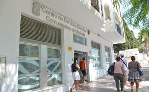 Marbella actualizará después de 15 años su plan de adicciones para incorporar nuevos consumos