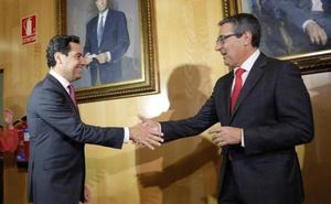 La Junta pagará antes de final de 2020 toda la deuda con los ayuntamientos y diputaciones