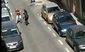 El SUP pide que se acabe con la desprotección de los policías nacionales y que se les dote de más medios