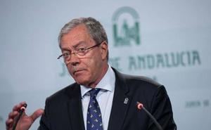 Varios índices económicos afianzan un mayor dinamismo en Andalucía que la media de España