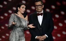 Málaga y la Academia de Cine ultiman un acuerdo para la gala de los Goya