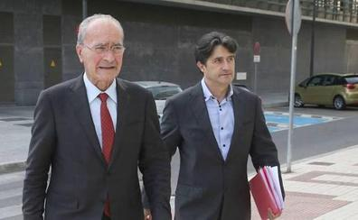 Sólo se ha presentado una solicitud para ocupar la dirección general de Alcaldía