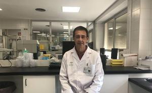 Hematólogos de Málaga aplican con éxito una técnica que indica si habrá una recaída de la leucemia