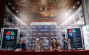 La próxima temporada de ópera en el Cervantes, las más ambiciosa en más de una década