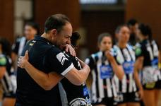 Oleada de condolencias por el fallecimiento de Diego Carrasco
