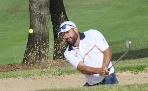 El Costa del Golf Tour recala en Cabopino antes de la gran final