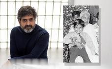 Aquel verano de Arun Mansukhani: Vacaciones que condicionan la forma de pensar