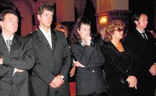 El Tribunal de Cuentas reduce a sólo 4,7 millones de euros la herencia de Jesús Gil