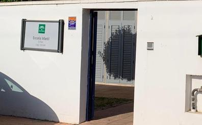 La Junta acuerda una moratoria de un año para asumir la gestión directa de la guardería de Torrox