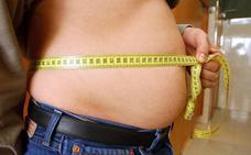 Los expertos piden que la obesidad sea declarada enfermedad