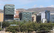Urbanismo planea un sistema de trabajo para agilizar las licencias de obra en Málaga