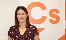 Cs apuesta por potenciar la red de supermercados solidarios de Málaga y garantizar su funcionamiento