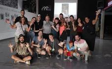 La asociación Ubuntu quiere crear un centro de ayuda psico-emocional para los refugiados de Lesbos