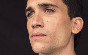 Jaime Lorente, Nano en 'Élite', será 'El Cid' en la ambiciosa serie de Amazon
