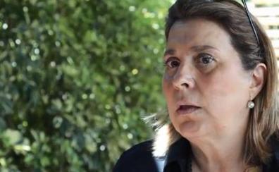 Dimite el viceconsejero de Igualdad de la Junta de Andalucía e Isabel Balbín cesa como viceconsejera de Empleo