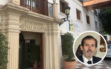 Polémica entre el Colegio de Abogados y el Ayuntamiento de Benalmádena por la suspensión de unos convenios entre ambos