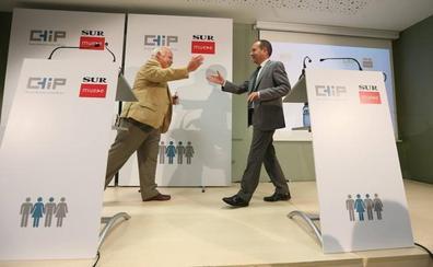 Salud estudia contar con la iniciativa privada para construir más rápido el nuevo hospital de Málaga