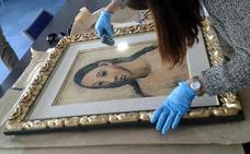 Suspendido el juicio a Jaime Botín por presunto contrabando de un Picasso
